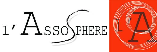 Assosphere – Aide aux associations